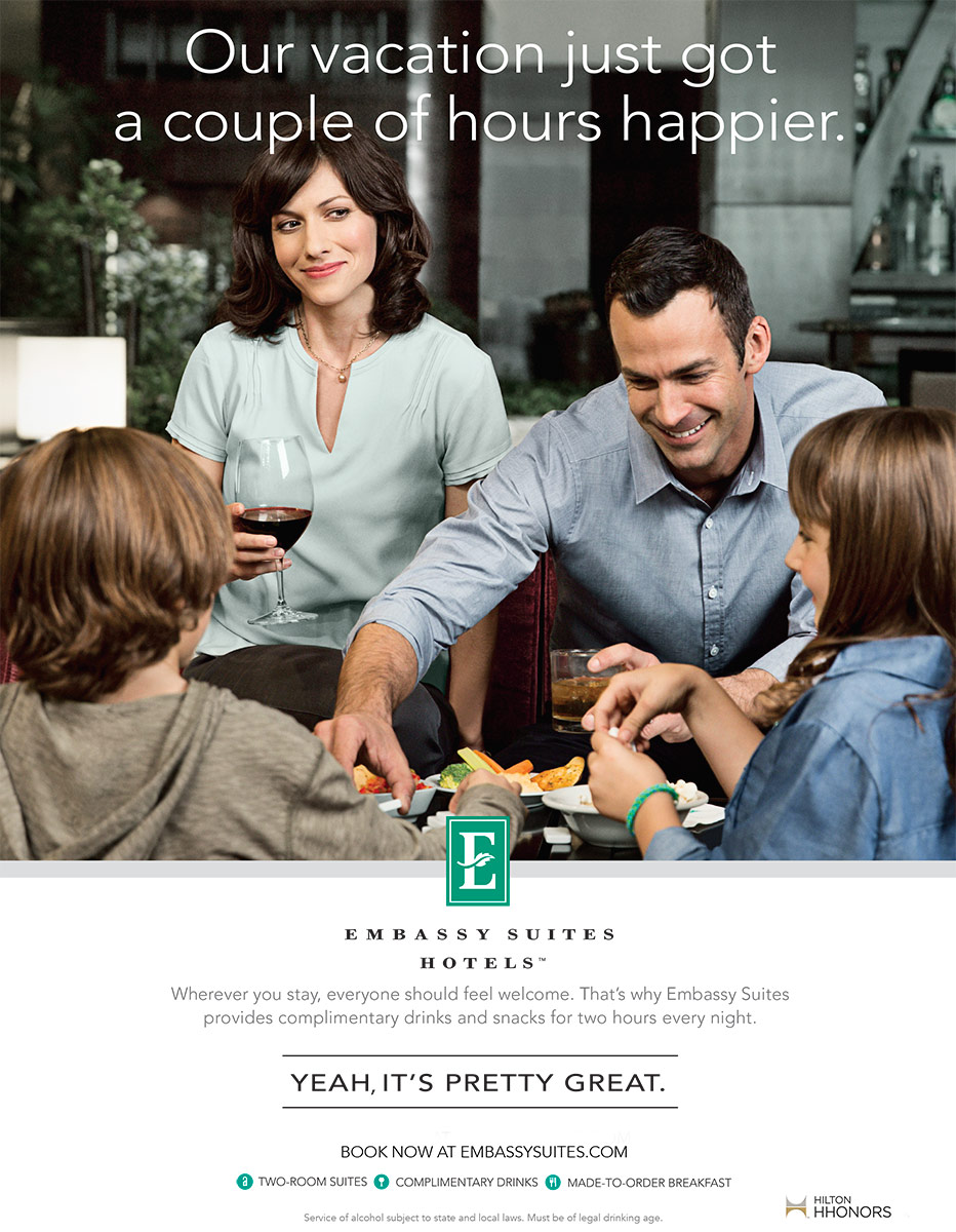 EmbassySuites_DateNight_Common_FP_Ad_v2_HR.jpg