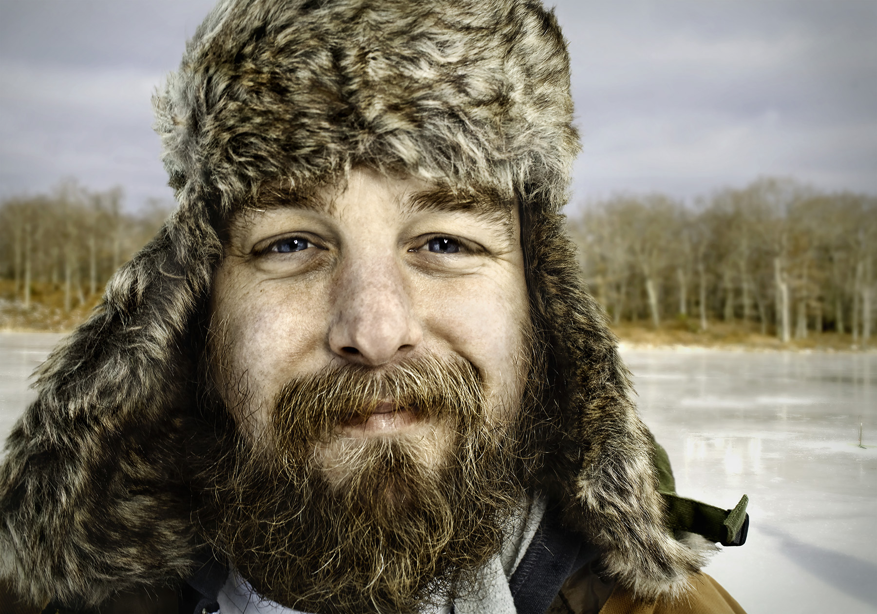 IceFisherman_Close_006226_V4_highpassbeard_1800