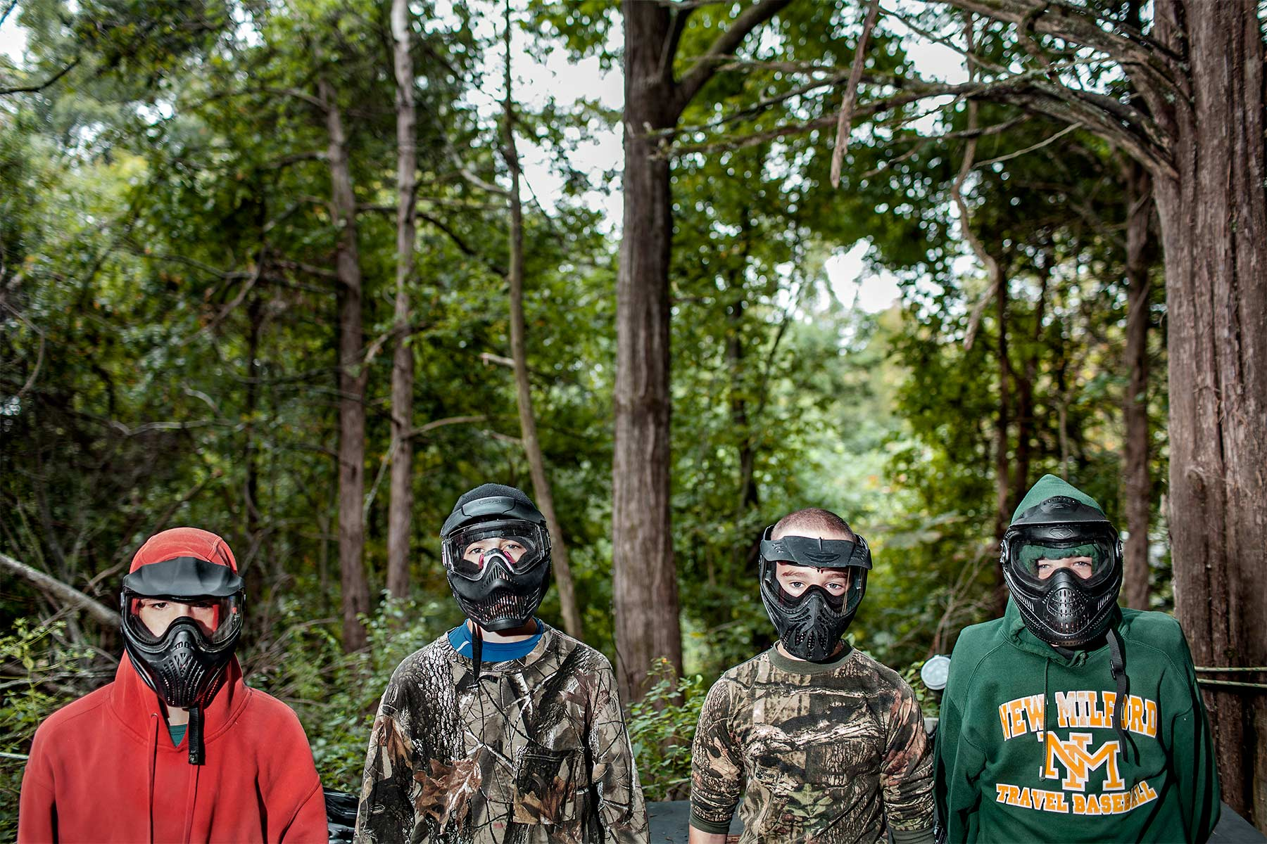 Paintball_Four_Kids